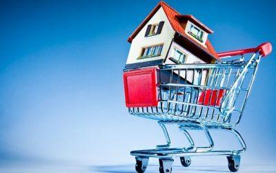 如何货比三家找到最优惠的房贷产品