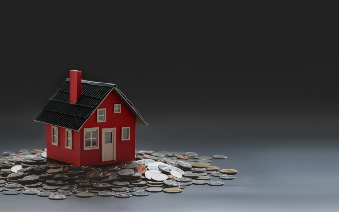 澳大利亚购房,贷款详细攻略